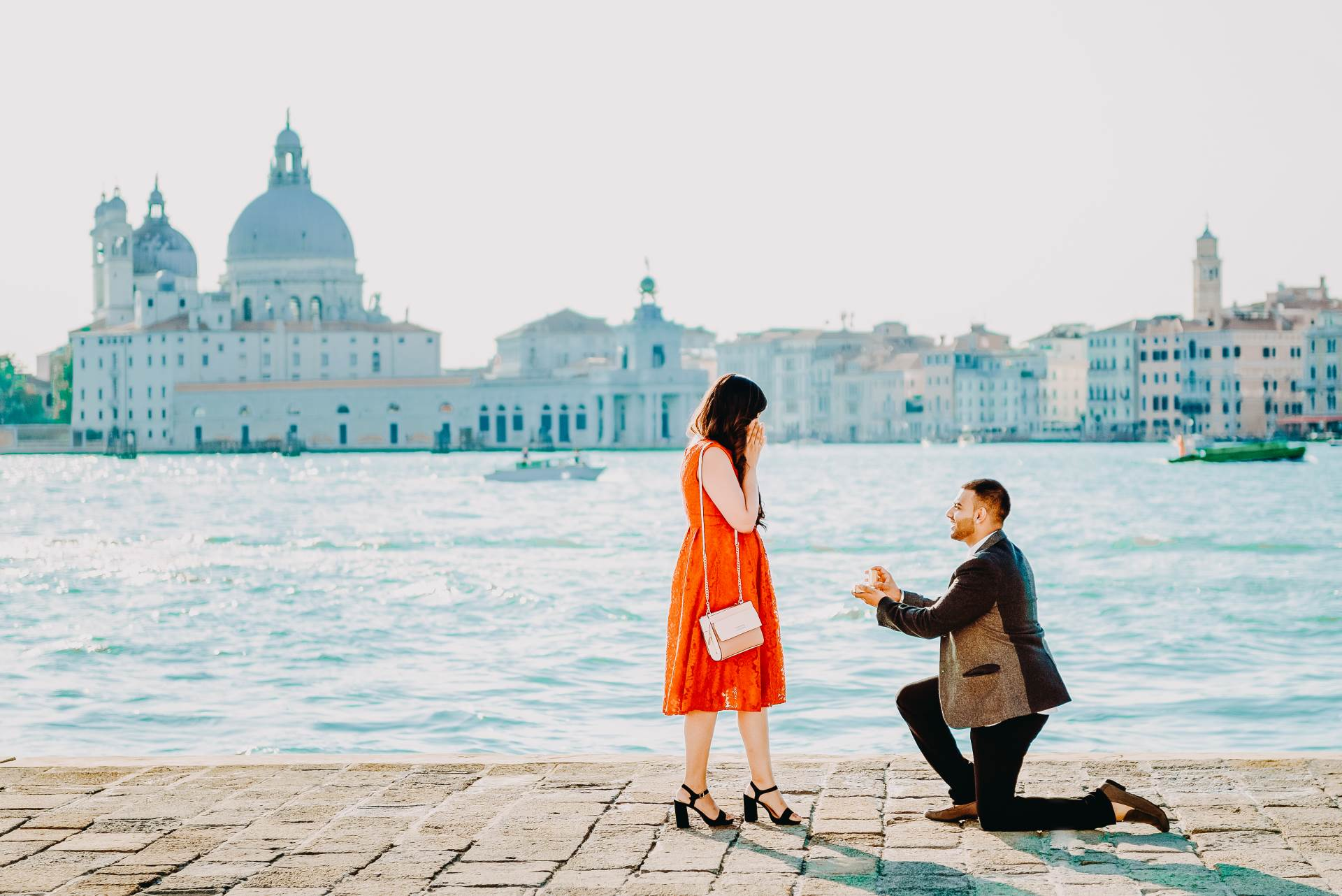 Photographer-Venice-Proposal
