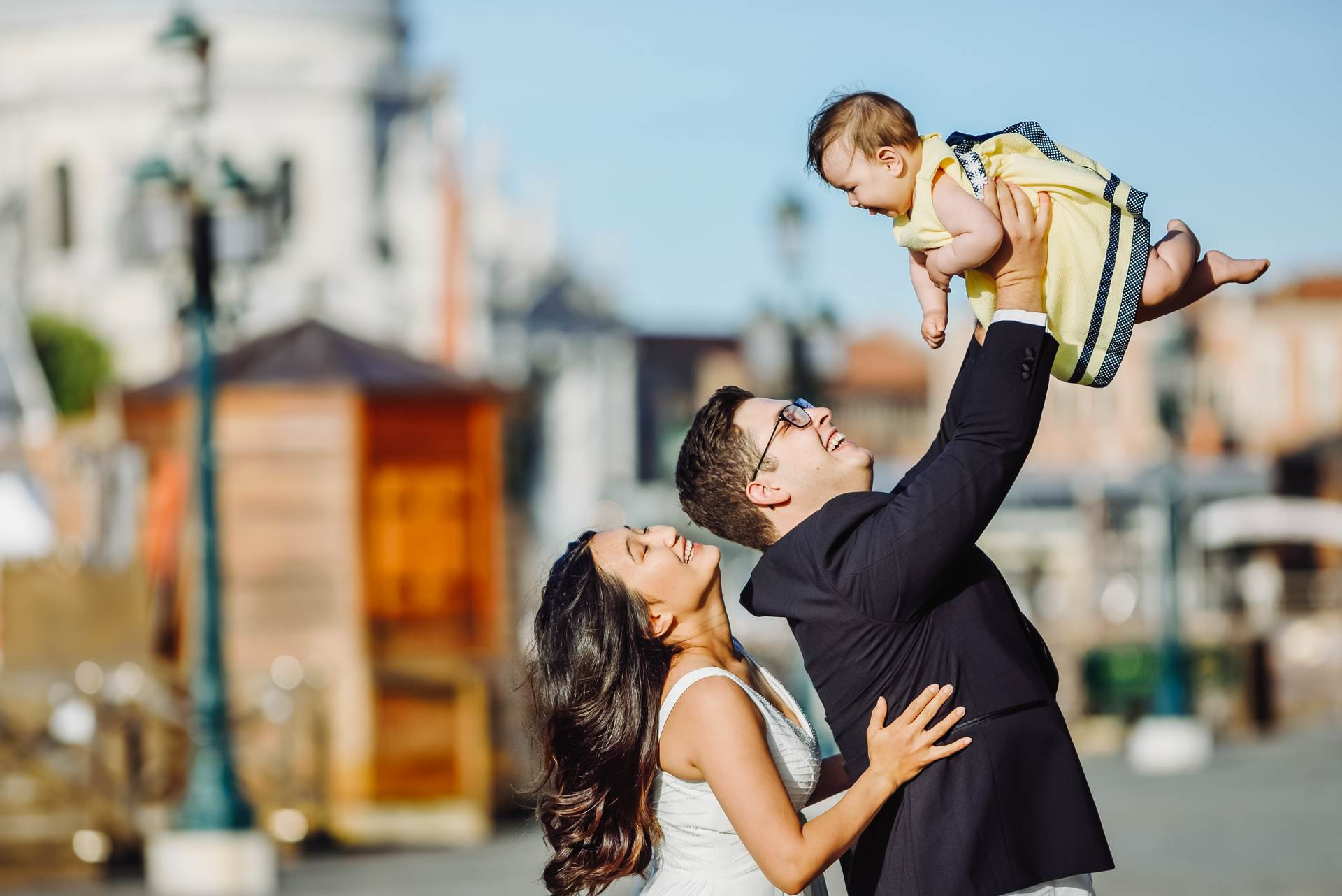 Photographer-Venice-Family-Vacation
