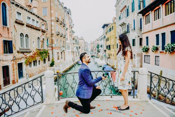 Proposal photographer in Venice-10