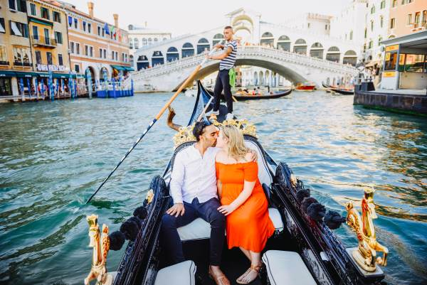 Proposal photographer in Venice-2