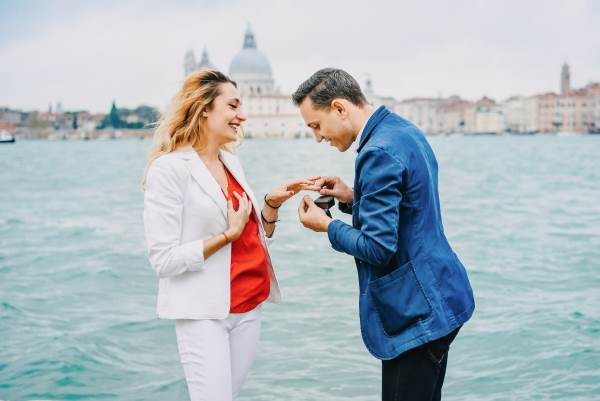 Proposal photographer in Venice-3