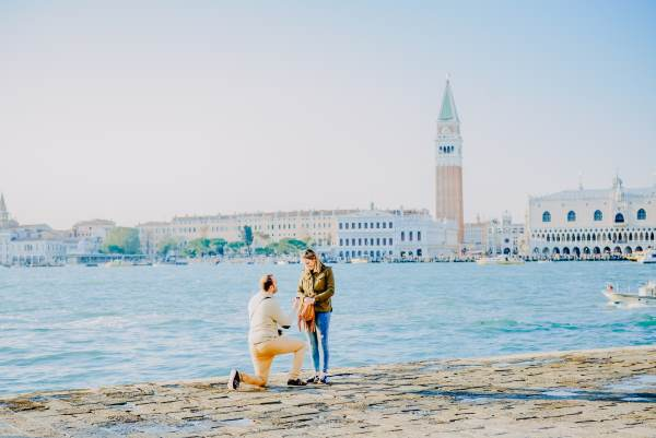 Proposal photographer in Venice-5