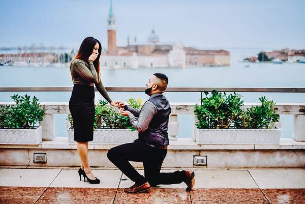 Proposal photographer in Venice-8